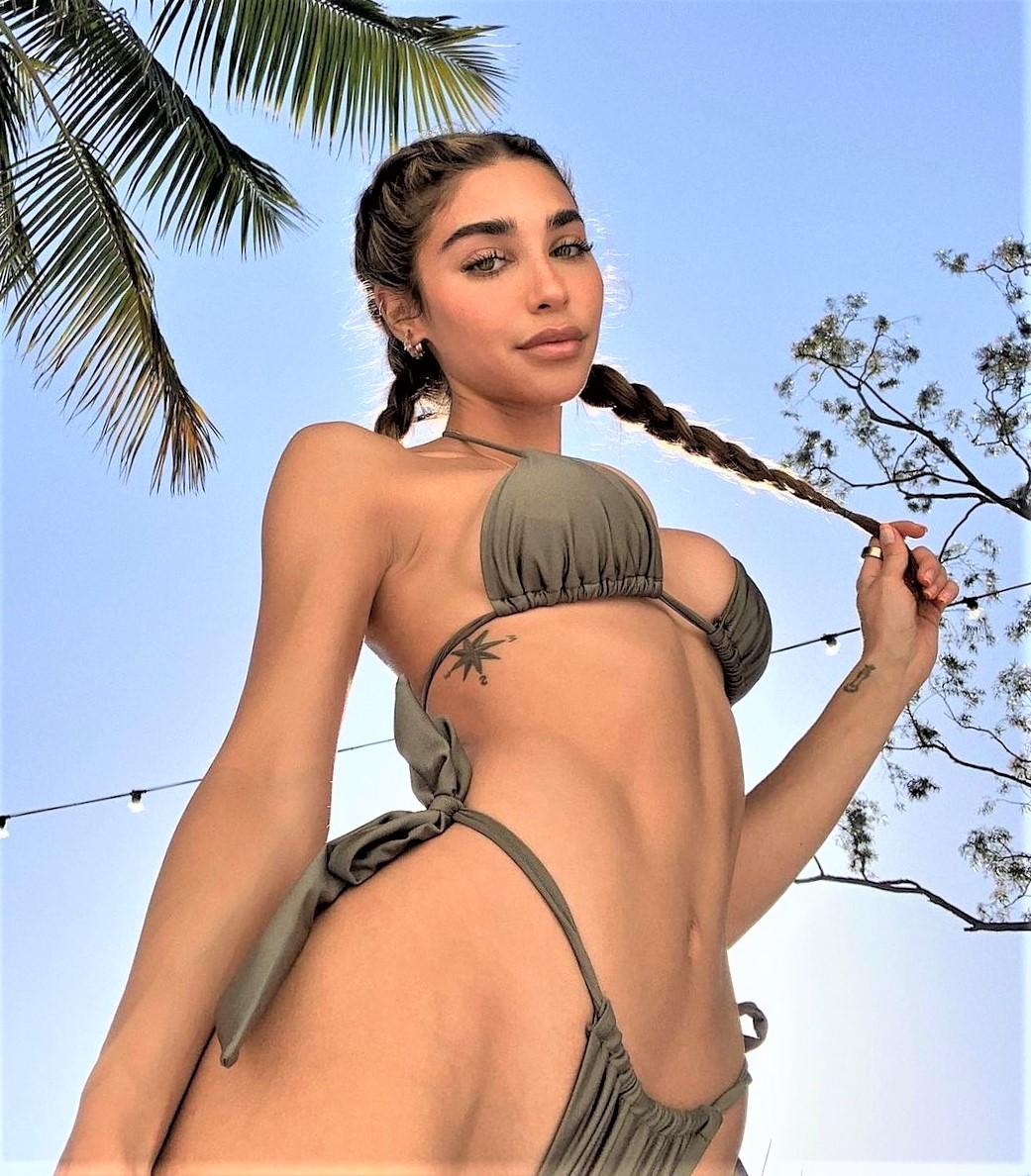 meet dominican ladies